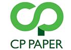 cp-paper-9xgarden