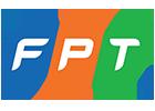 fpt-logo-9xgarden