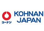 kohnan-japan-9xgarden