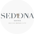 Xin gửi lời cảm ơn sâu sắc đến 9X GARDEN đã tin tưởng và đồng hành cùng Sedona Suites trong sự kiện Sedona Christmas Bazaar. Kính chúc 9X GARDEN ngày càng phát triển không ngừng và gặt hái nhiều thành công!  Ms Vivian Uyen Sedona Suites HCM