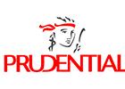 prudential-9xgarden
