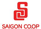 saigon-coop-9xgarden